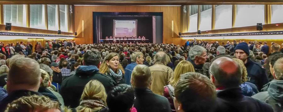 buergerversammlung michelstadt 13.10.2015
